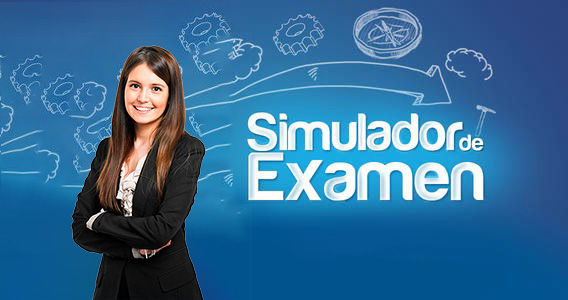 Simulador Examen PMP®